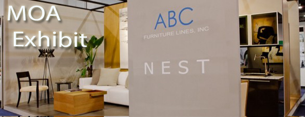 ABC Furniture Lines